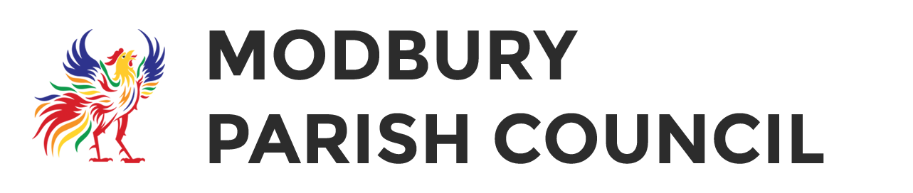 Modbury Parish Council